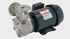 離心泵常見分類介紹 4