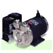 PNX_PM電機罐頭旋渦泵