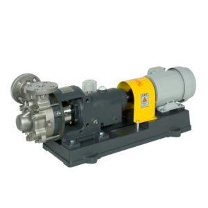 TN_製程用渦流泵浦