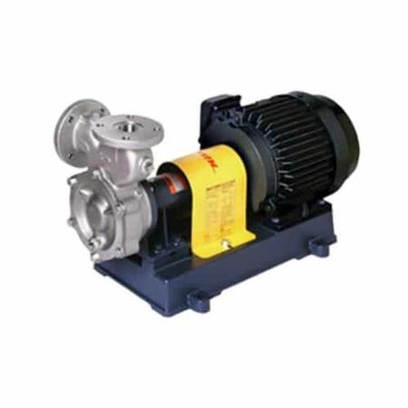 UP_低噪音型SUS不鏽鋼製渦流泵浦 1