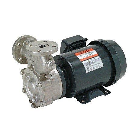 ULD_UPD_低噪音型SCS不鏽鋼製渦流泵浦