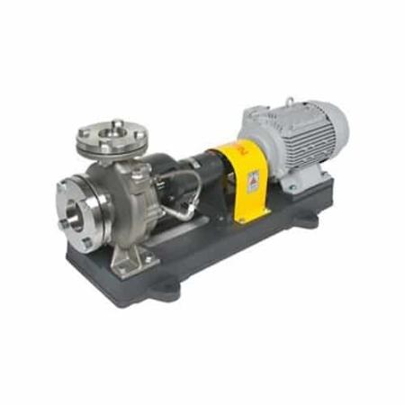 CH_熱媒油用渦流泵浦 5