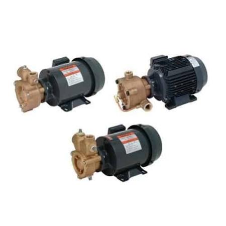 KED-V/KHD/KHD-V/KWD_CAC銅製渦流泵浦 1
