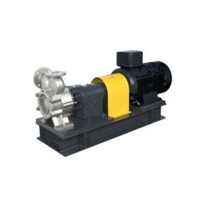 Nikuni VDF切削液過濾回收系統 3