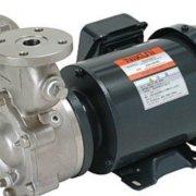 NIKUNI再生渦輪泵列表 2
