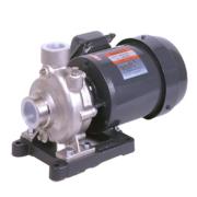 CLD Centrifugal Pump 離心泵浦