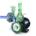 Micro Bubble Generator