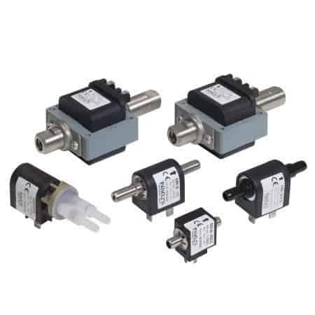 EDS/ESX/EMX/EMS/ELS/ETP_超小型電磁定量泵浦