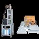 C-CAT 手動型切削液過濾淨化系統 3